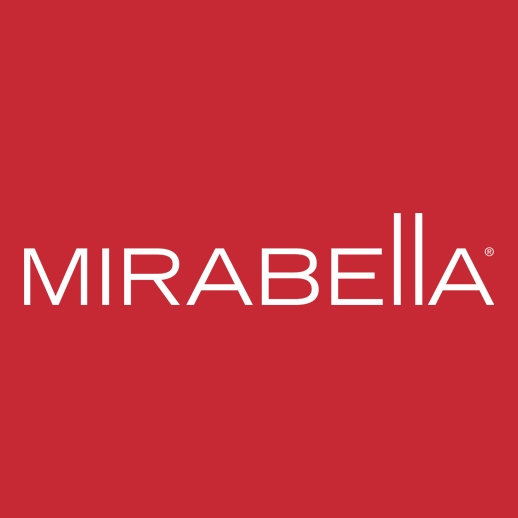 mirabella rolling meadows il salon
