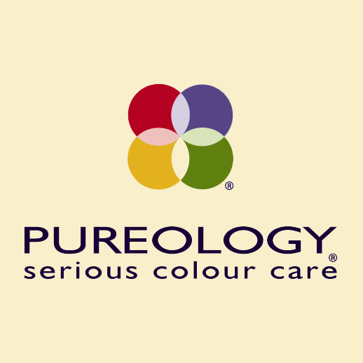pureology rolling meadows il salon
