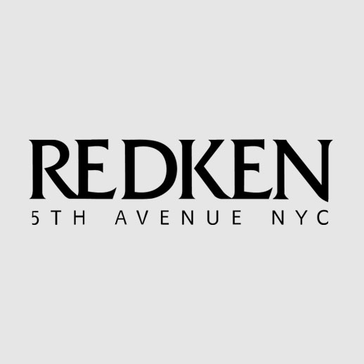 redken rolling meadows il salon