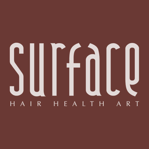 surface rolling meadows il salon
